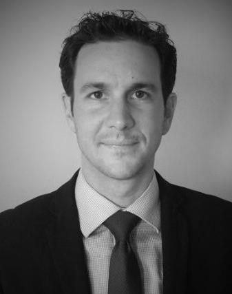 Xavier Gadenne